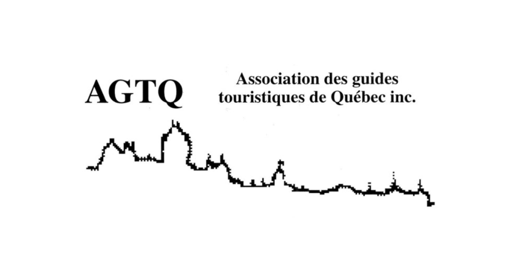 logo-agtq-e_3c856d89-5056-a36a-07cb0a5f8addfaaa