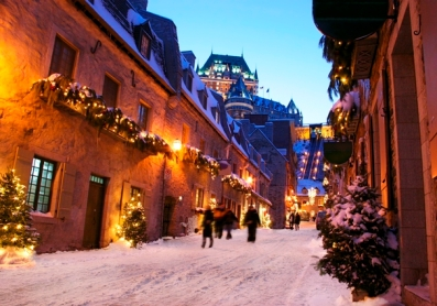 538-quebec-petit-champlain-hiver