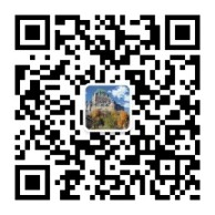 qrcode_for_gh_2cd826457631_258