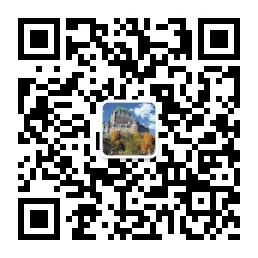 qrcode_for_gh_2cd826457631_258